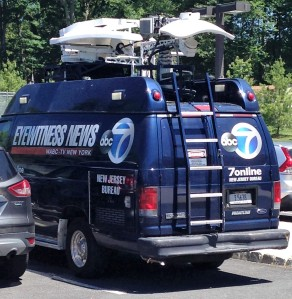 Eyewitness news van cropped